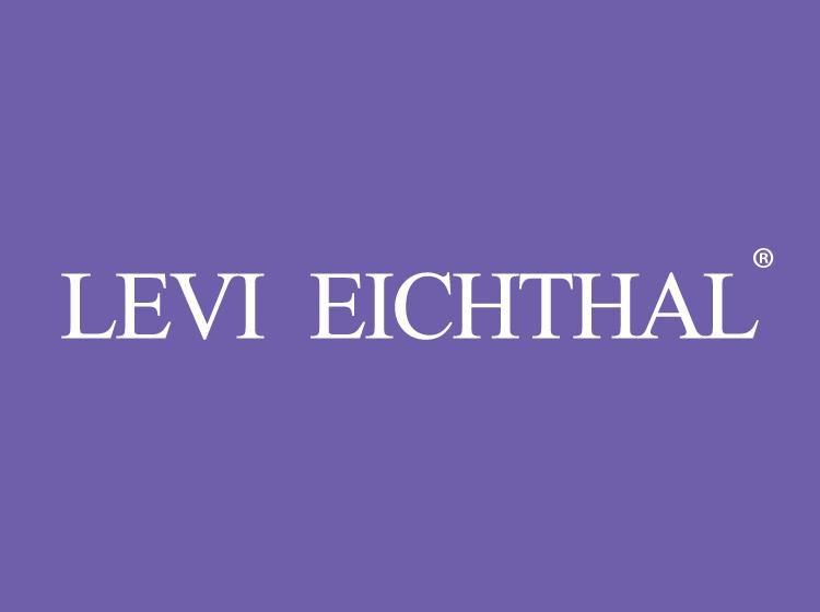 LEVI EICHTHAL