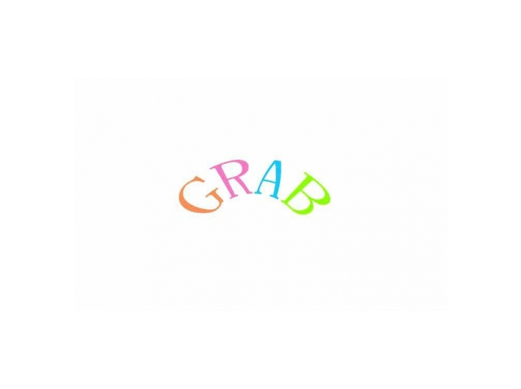 GRAB商标转让