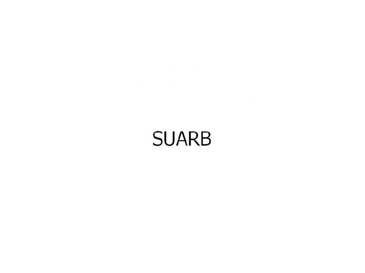 SUARB