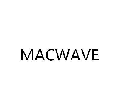 MACWAVE