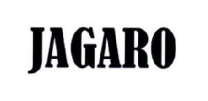 JAGARO
