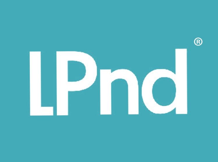 LPND商标转让