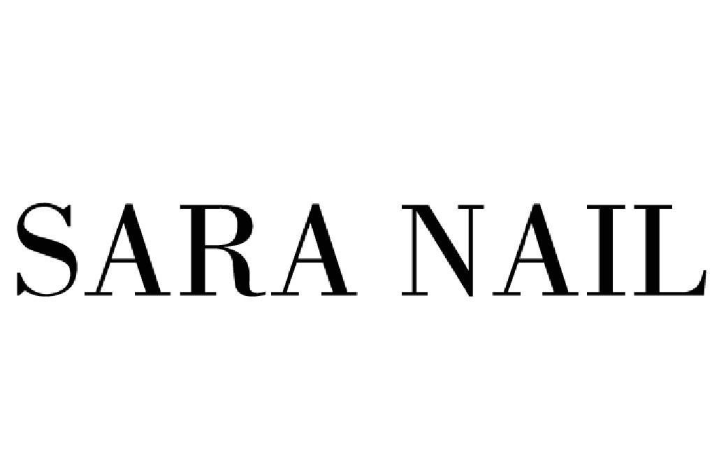 SARA NAIL