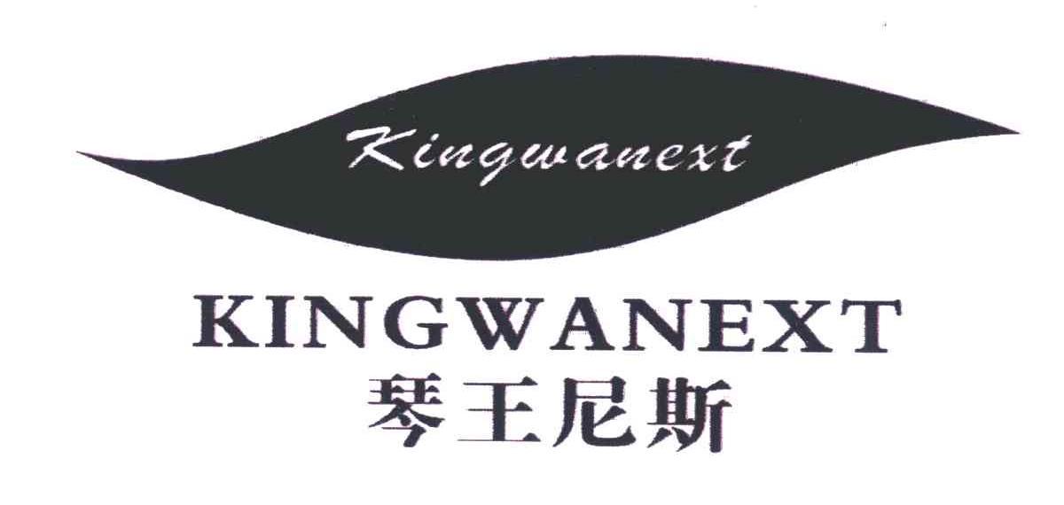 琴王尼斯;KINGWANEXT