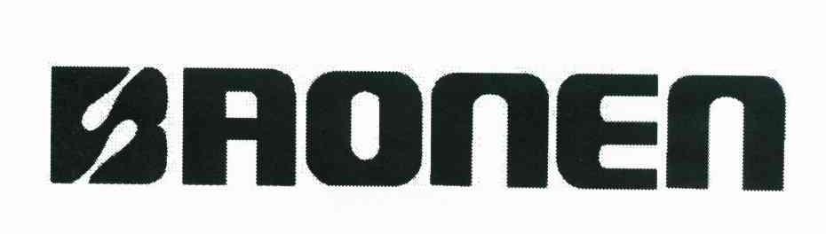 BAONEN