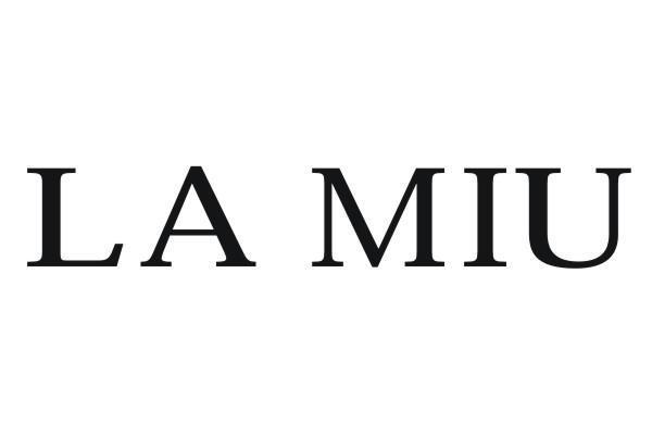 LA MIU