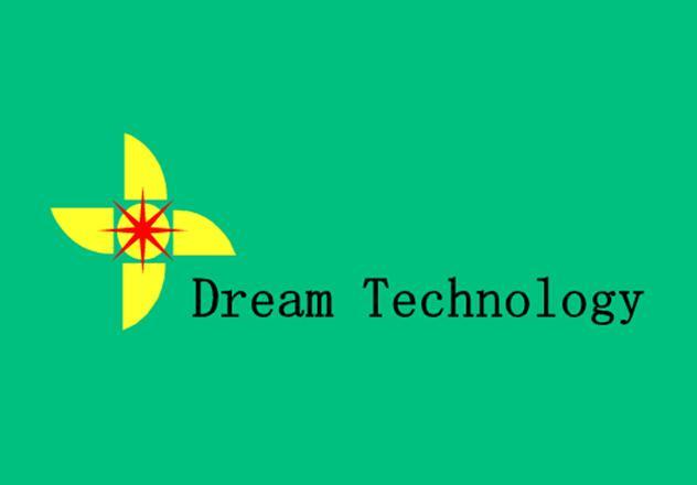DREAM TECHNOLOGY