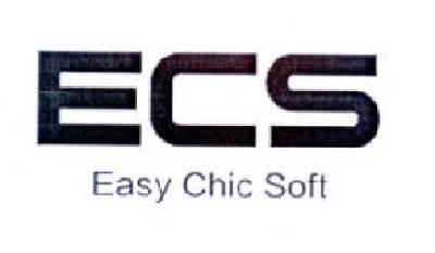 ECS EASY CHIC SOFT