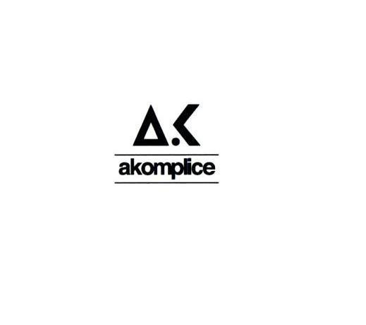 AKOMPLICE商标转让
