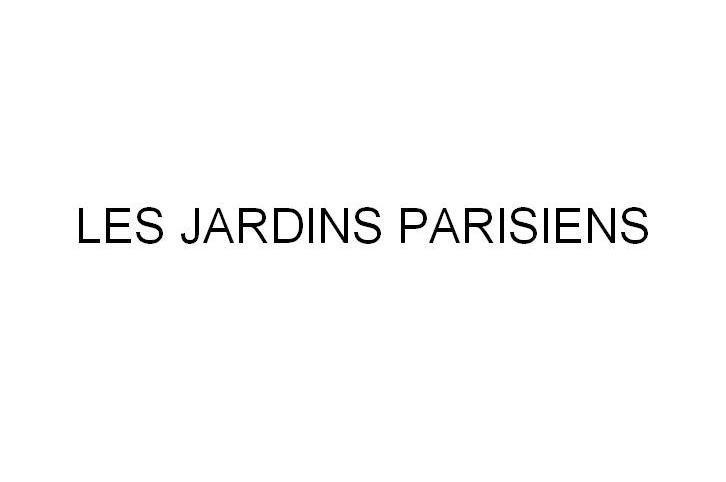 LES JARDINS PARISIENS商标转让