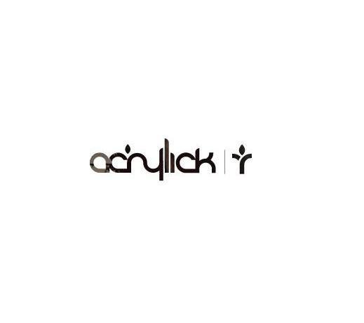 ARCYLICK商标转让