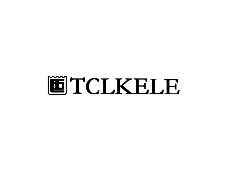 TCLKELE