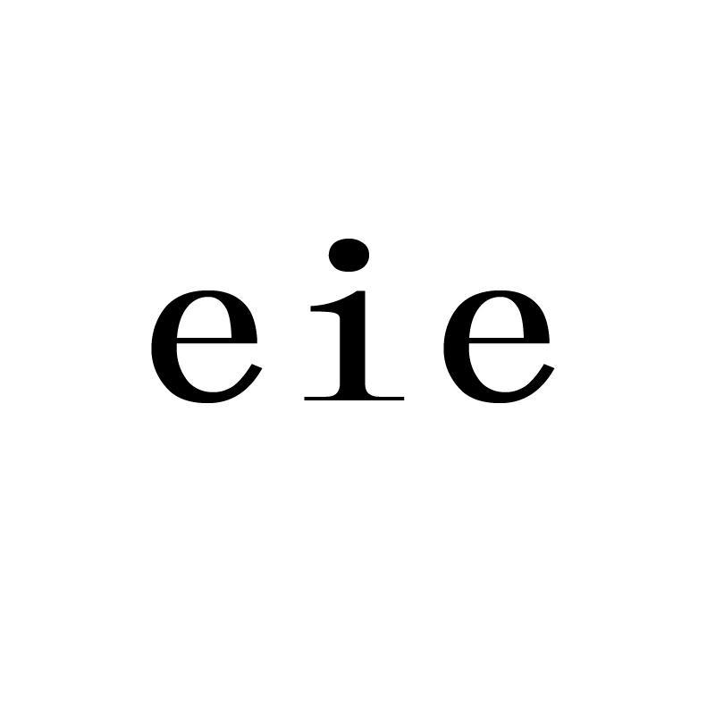 EIE商标