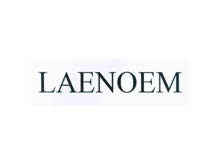 LAENOEM