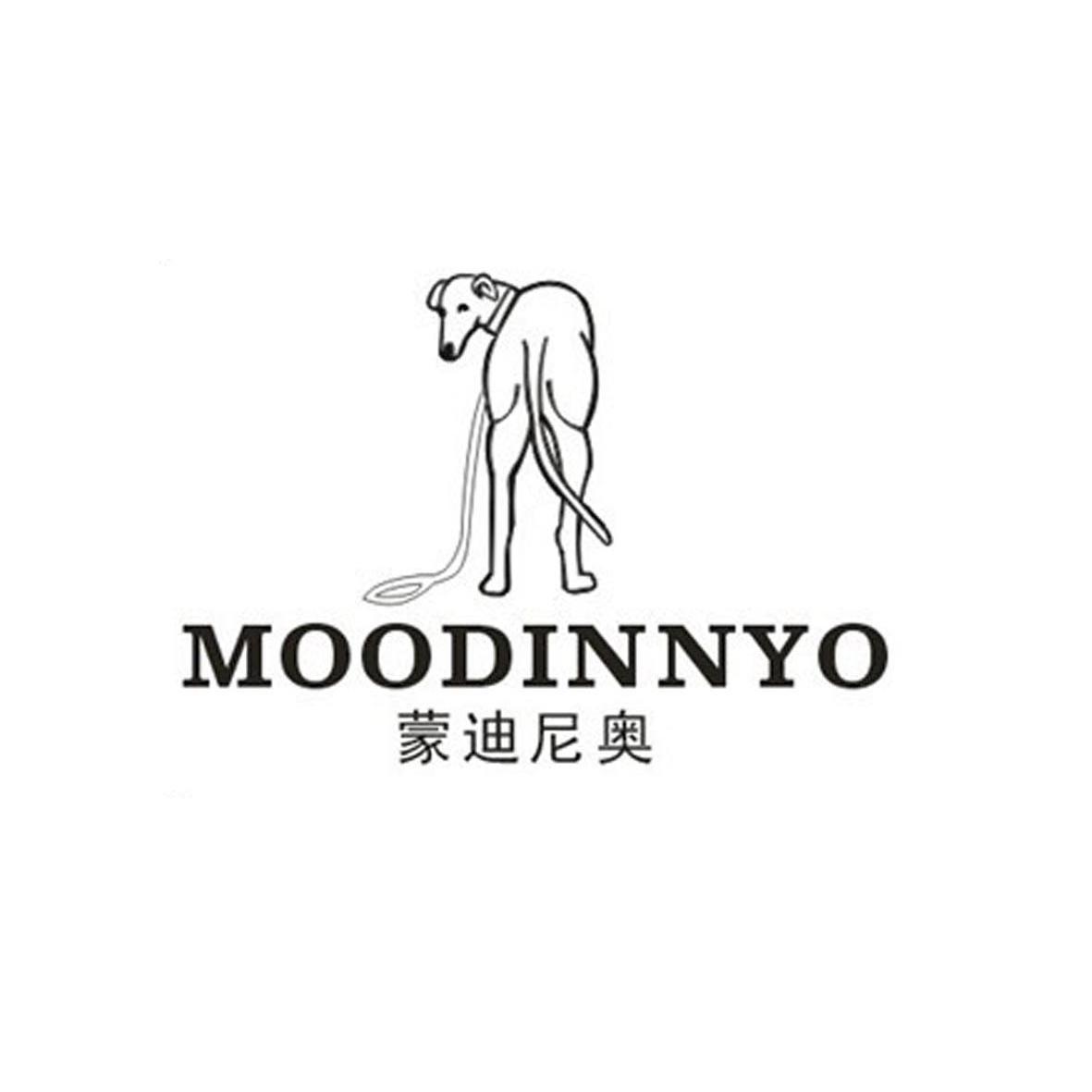 蒙迪尼奥 MOODINNYO