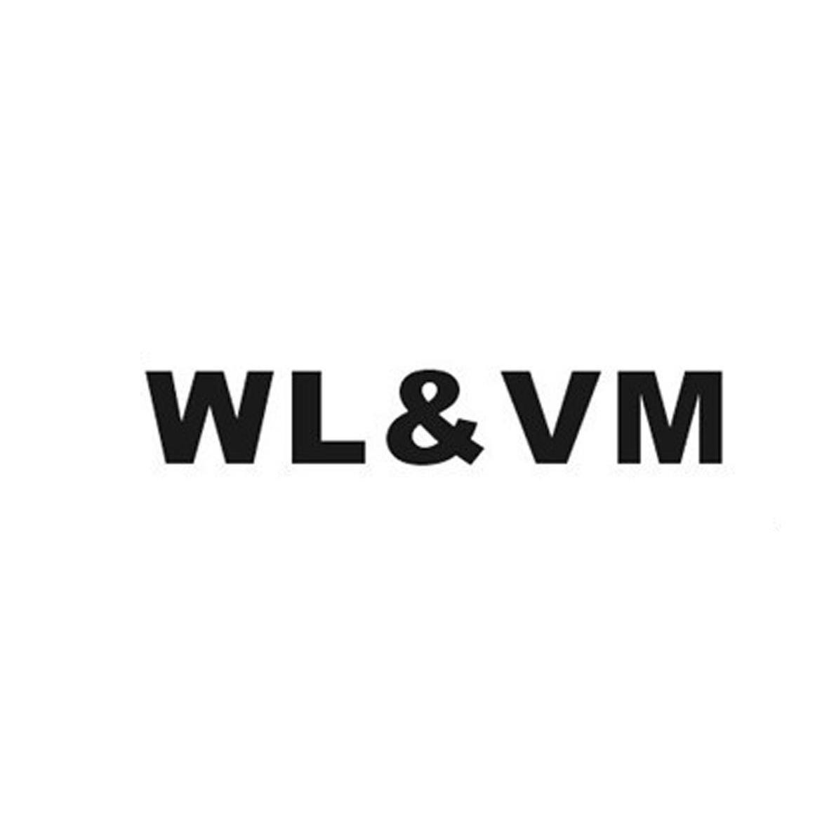 WL&VM