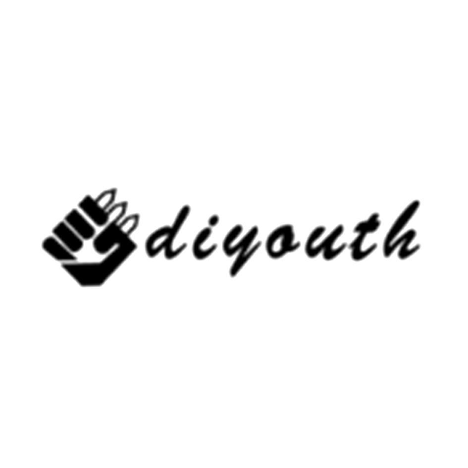DIYAUTH