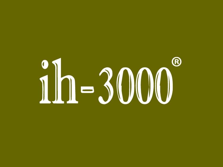 IH-3000商标转让