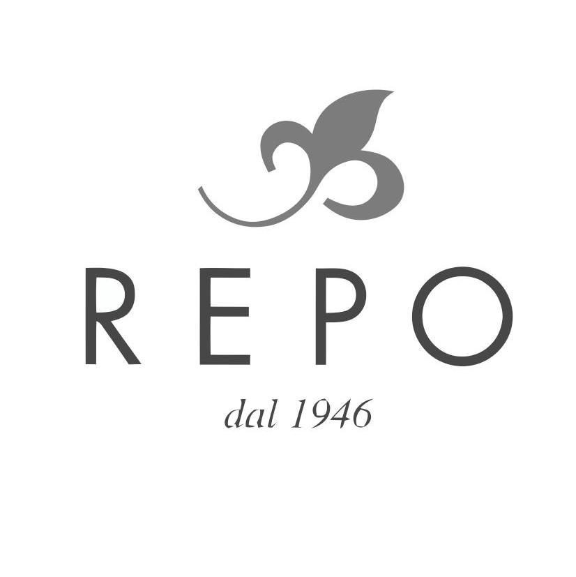 REPO DAL 1946
