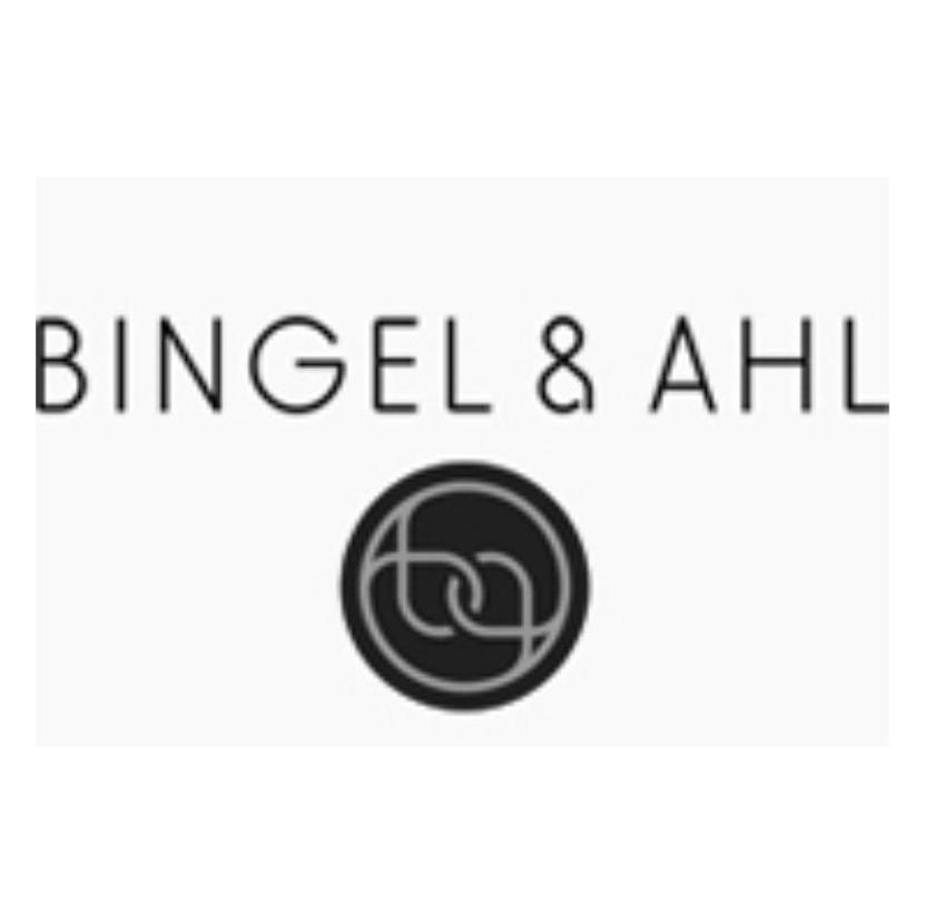 BINGEL&AHL