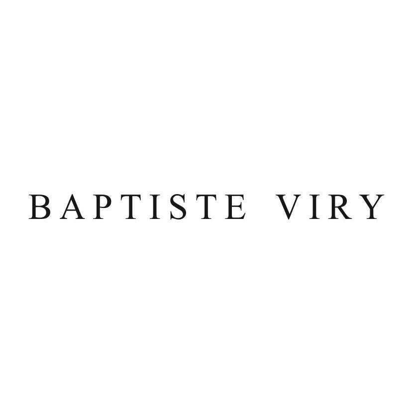BAPTISTE VIRY