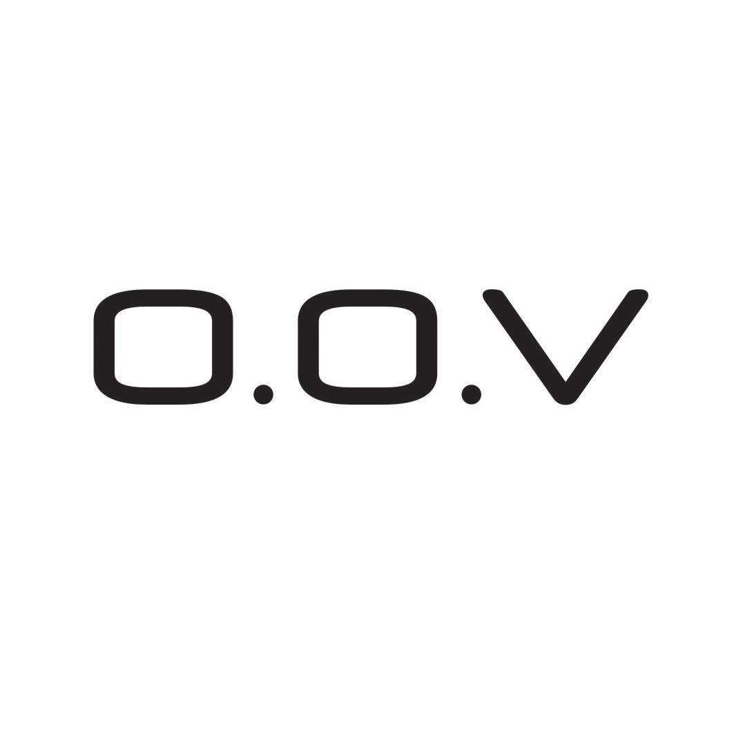 O.O.V