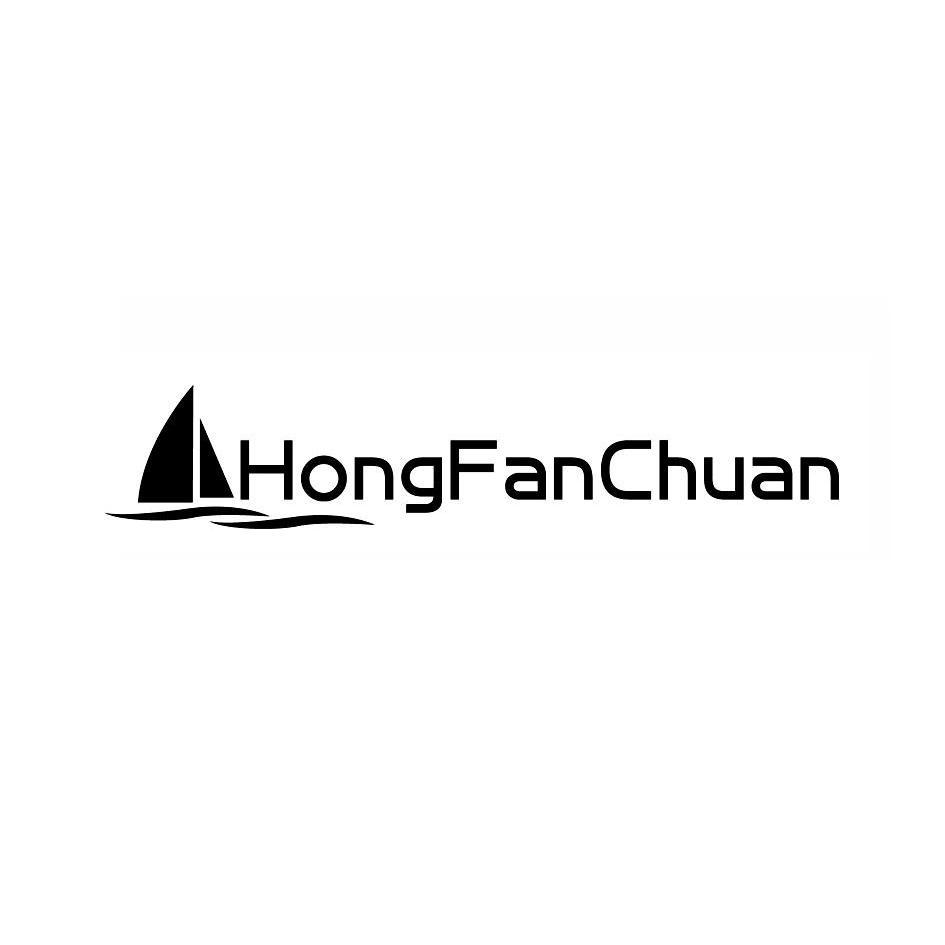 HONGFANCHUAN