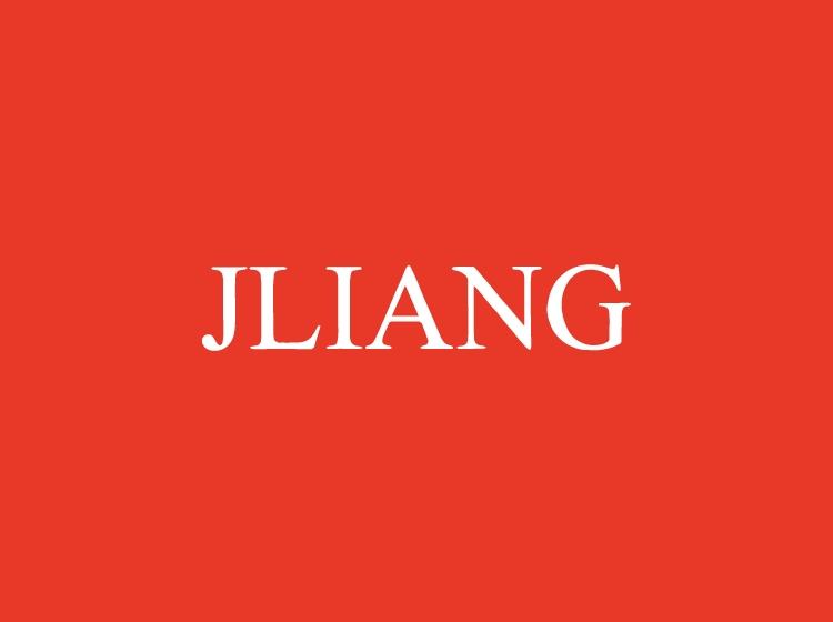JLIANG