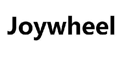 JOYWHEEL