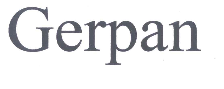 GERPAN