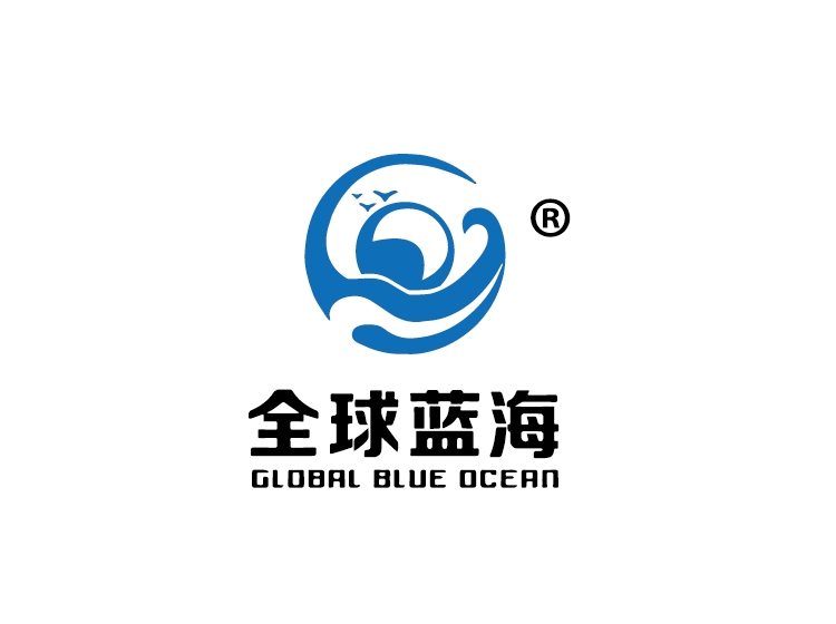 全球蓝海 GLOBAL BLUE OCEAN