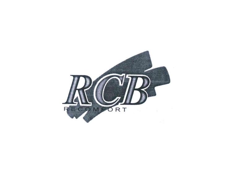 RCB RECOMFORT
