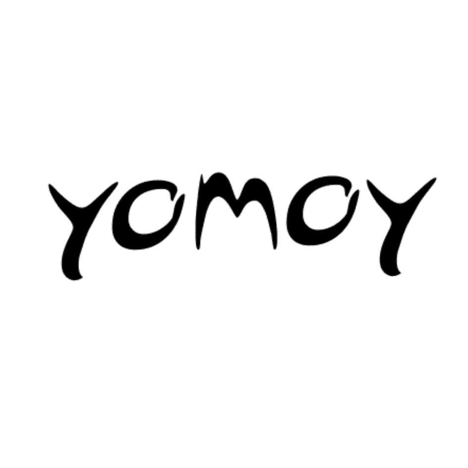 YOMOY