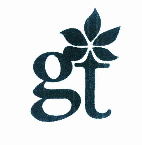 GT商标转让