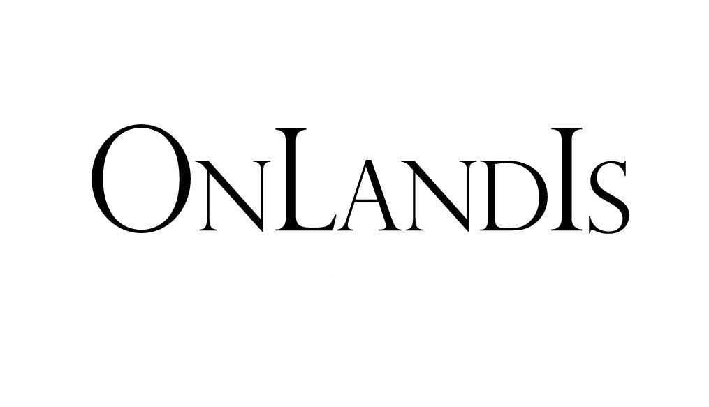 ONLANDIS