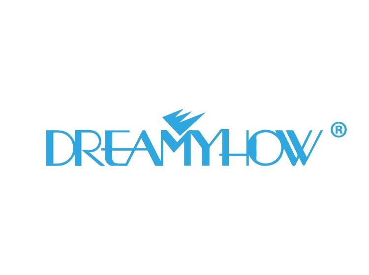 DREAMYHOW
