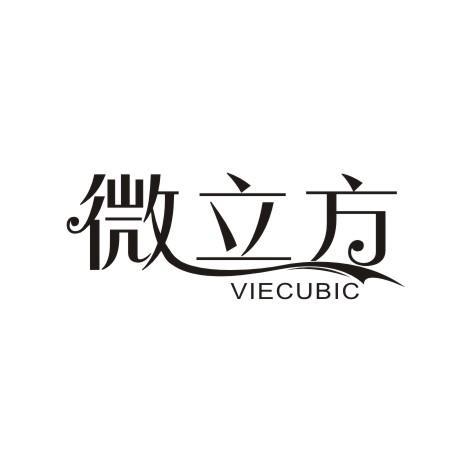 微立方  VIECUBIC