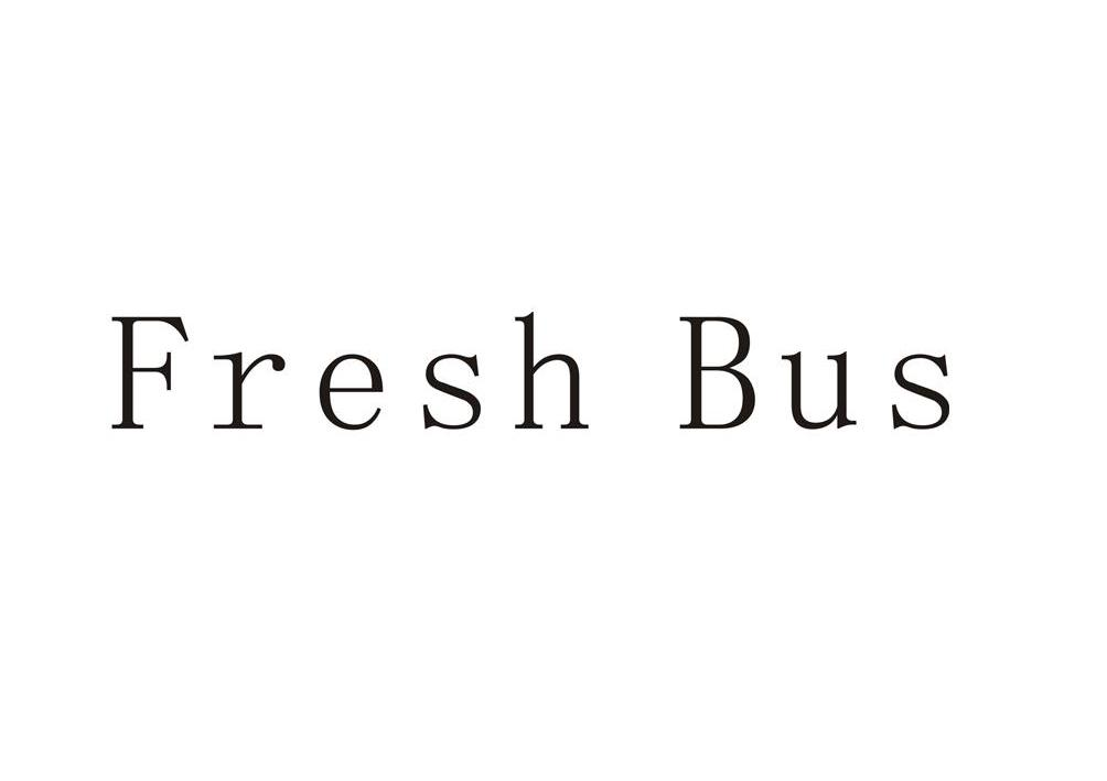 FRESH BUS
