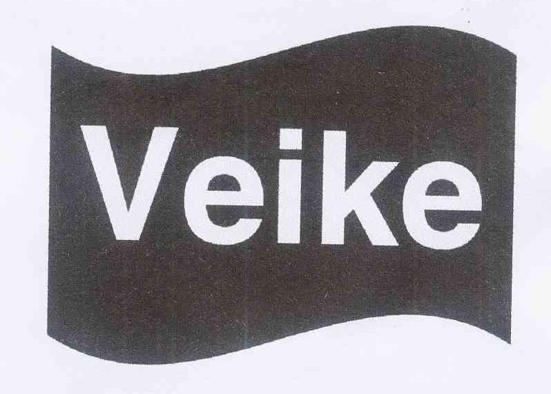 VEIKE