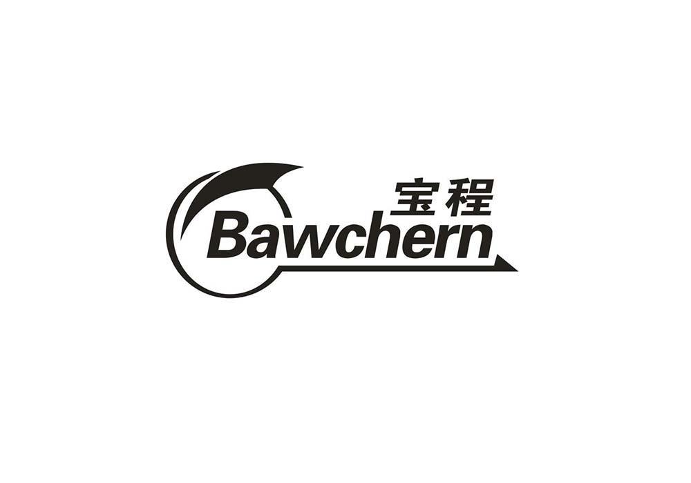 寶程 BAWCHERN