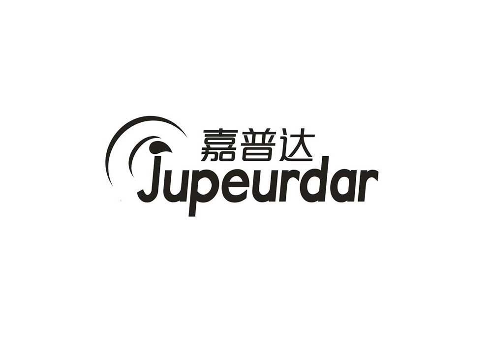 JUPEURDAR 嘉普达
