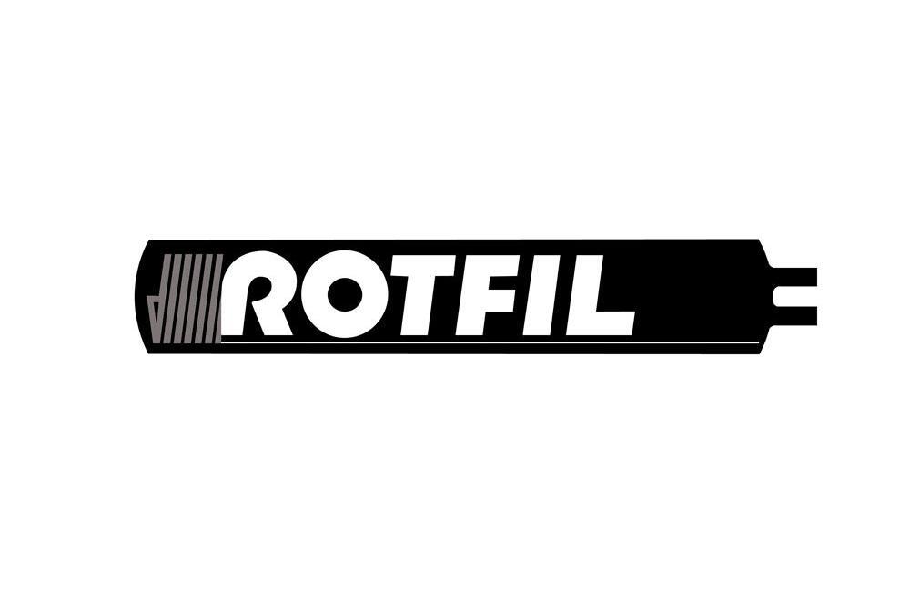 ROTFIL