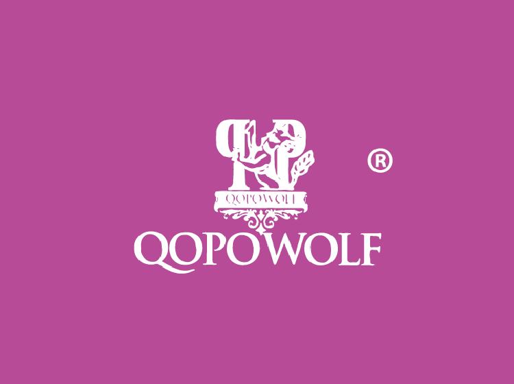 QOPOWOLF QP