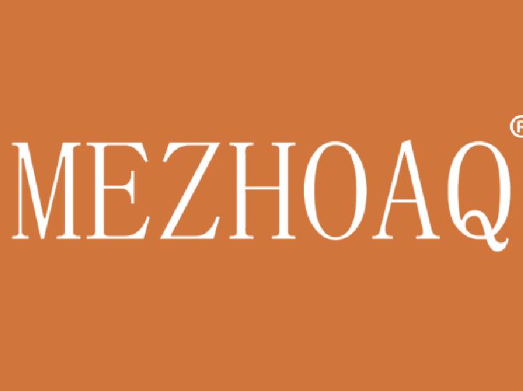 MEZHOAQ