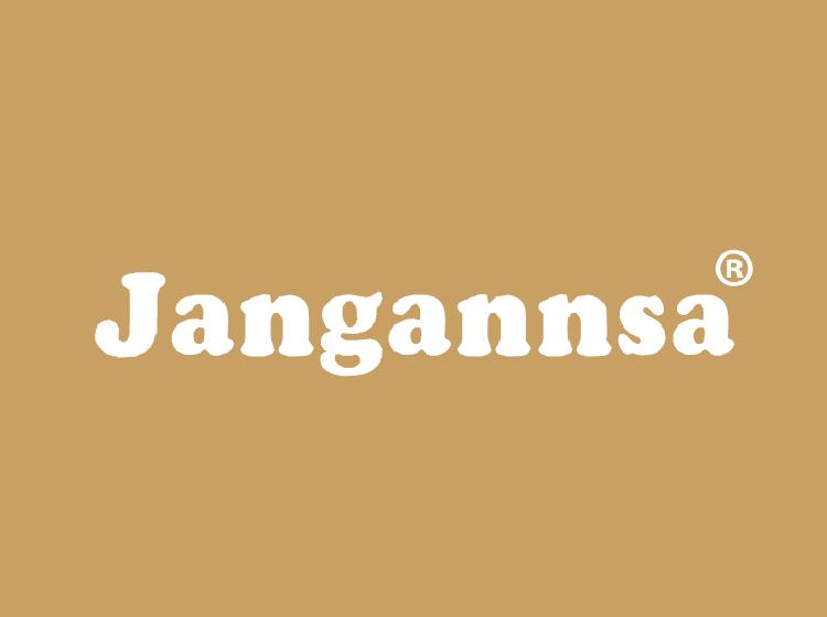 JANGANNSA