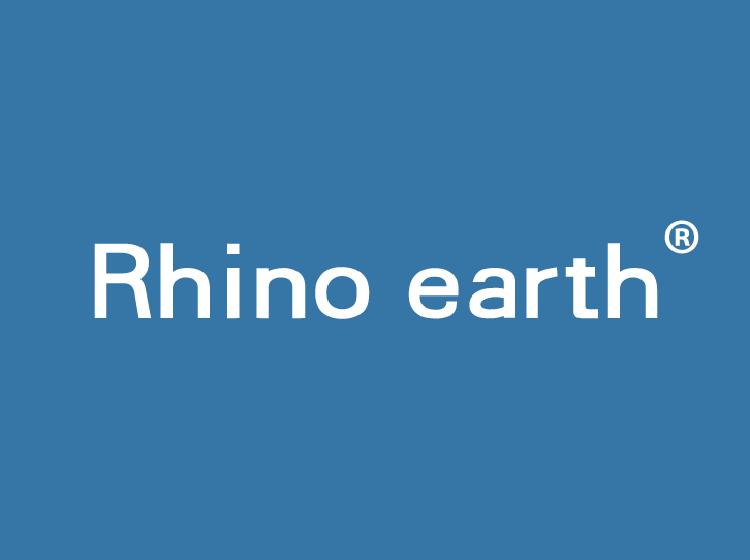 RHINO EARTH商标转让