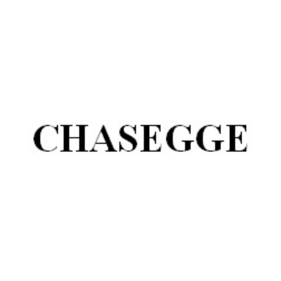 CHASEGGE