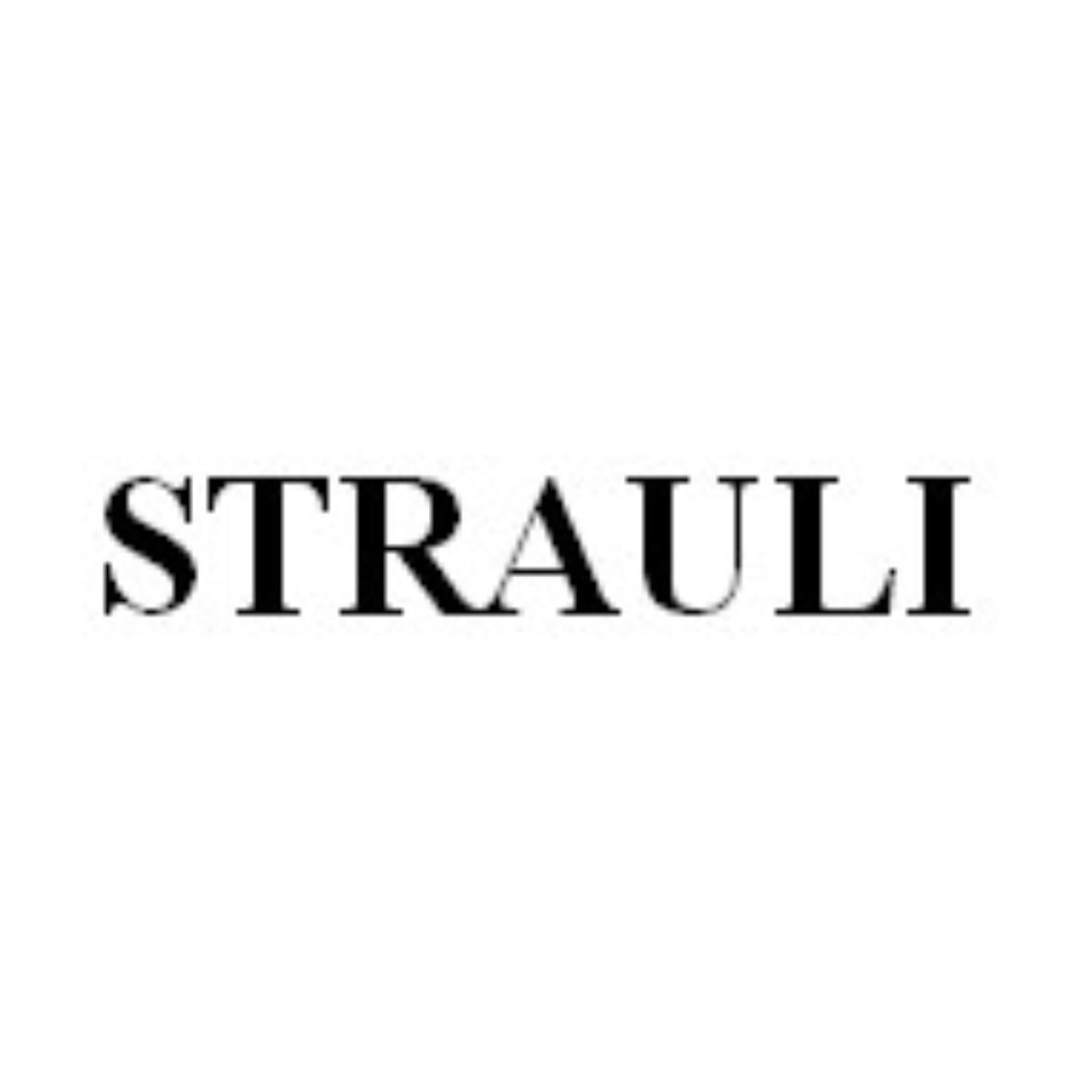 STRAULI