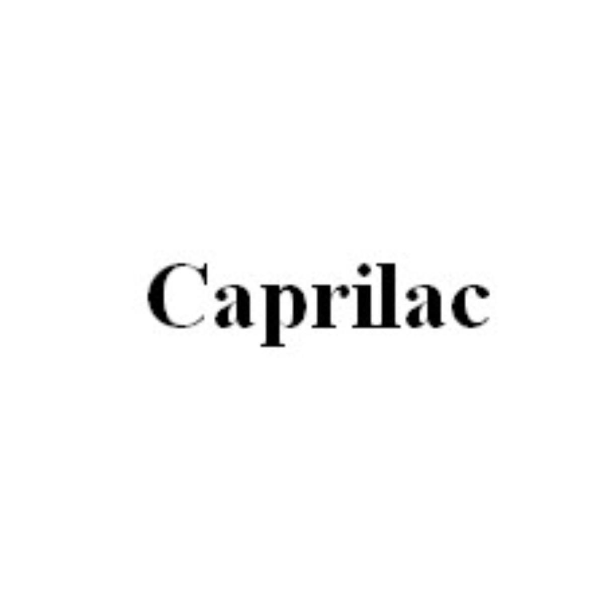 CAPRILAC