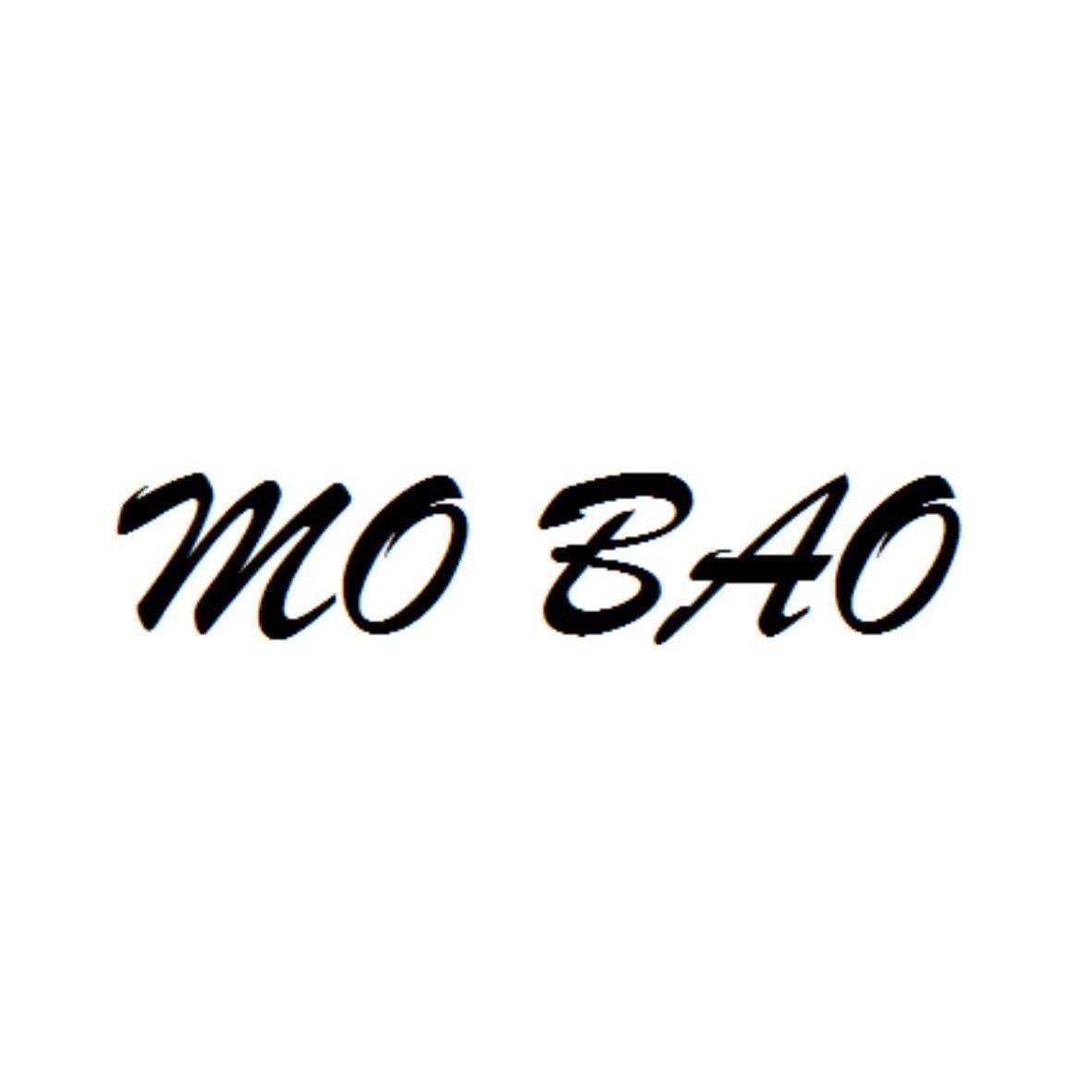 MO BAO